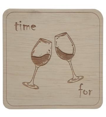 Podkładka do wina podstawka...